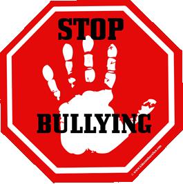 bullying in the workplace freeman sheila richards helene